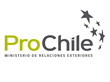 ProChile Showcases Foods from Chile at the 2017 Summer Fancy Food Show - Chilean Pavilion Stand N. 317