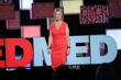 Genetic Alliance CEO Details Shortcomings of Nation's Medical Research Infrastructure in Newly-Released TEDMED Talk