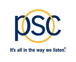 Consulting, Technology, Microsoft Partner, PSC, PSC Group