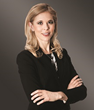 Marina I. Ross Joins Greenberg Traurig's Miami Real Estate Practice