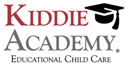 Kiddie Academy Educational Child Care