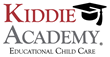 EyeClick Announces New Preferred Vendor Status with Childcare Franchise Kiddie Academy For Its BEAM System