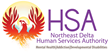 Northeast Delta Human Services Authority Awarded Three-Year CARF Re-Accreditation