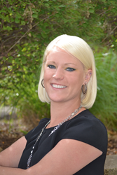 Green Industry Pros Editor Carrie Mantey