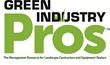 Green Industry Pros