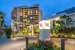 New Luxury Hotel, Waldorf Astoria Beverly Hills, Implements the InvoTech RFID Uniform System for the Most Efficient Uniform Department Operations
