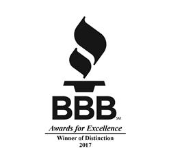 BBB-Winner-of-Distinction-2017