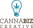 Strategic Factory Launches CannaBiz Creative