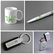 Medical Marijuana, Maryland, Marketing
