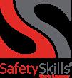 SafetySkils
