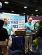 Access Perks Promotes Discount Programs for Employees at SHRM 2017