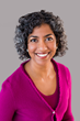 Deepti Babu, MS, CGC; Vice President, Communications and Patient Advocacy, ThinkGenetic, Inc.
