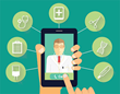 Preferred Risk Administrators Announces Partnership with First Stop Health to Offer Telemedicine Service to Employer Groups