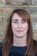 Spartacs Appoints Claire Kemp-Harper, ex Director of Supply Operations, EMEA at SpotX, as General Manager, EMEA
