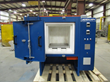 Lindberg/MPH Ships Large Chamber Utility Box Furnace to an Automotive Parts Supplier