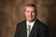 Randall L. Shrum, CPA joins Smith & Howard as a Principal in the Assurance Services Group