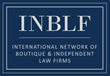 INBLF, International Network of Boutique and Independent Law Firms, Offers Experienced Legal Support to Global Investors at SelectUSA Summit