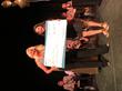 Annual Achievement Award Recipient Rebecca Zerbo of Boca Raton
