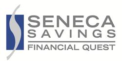 Seneca Savings logo