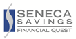 Seneca Savings Partners with ZRent to Offer Automated Rent Payments