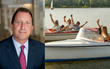 Boating Accident Attorney Issues Fourth of July Boating Safety Message