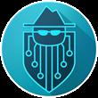 Tenta Browser icon