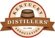 Kentucky Distillers' Association Logo