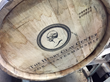 Bourbon Barrel of Compromise