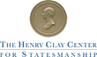 Henry Clay Center for Statesmanship and Kentucky Distillers' Association Bring Back Bourbon Barrel of Compromise and Honor Former Senate Majority Leaders Tom Daschle and Trent Lott