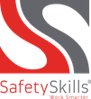 SafetySkills Announces Partnership with Single Source Health & Safety