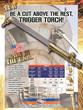 Trigger Torch Flyer