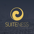 Suiteness Named 2018's Top Rated Alternative Distribution Platform in the HotelTechAwards