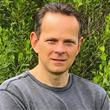 Stefan Jaskiel