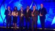 2017 Boston CIO of the Year ORBIE Winners