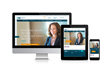 HM Insurance Group Combats Commoditization With New Brand Position And Website