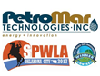 PetroMar Technologies, Inc. to Showcase its Products and Services at SPWLA 2017