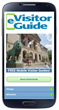 eVisitorGuide Launches All-Digital Milwaukee Travel & Tourism Guide