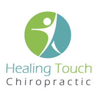 Doctors on Liens, Healing Touch Chiropractic, PI Liens, Personal injury, Liens, San Francisco