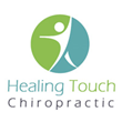 Doctors on Liens Proudly Partners with Esteemed Chiropractor in the San Jose and Evergreen Areas