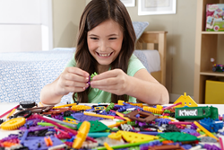 K'NEX Educational Toys