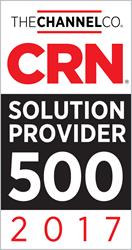 CRN SP 500