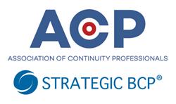 Strategic BCP and ACP