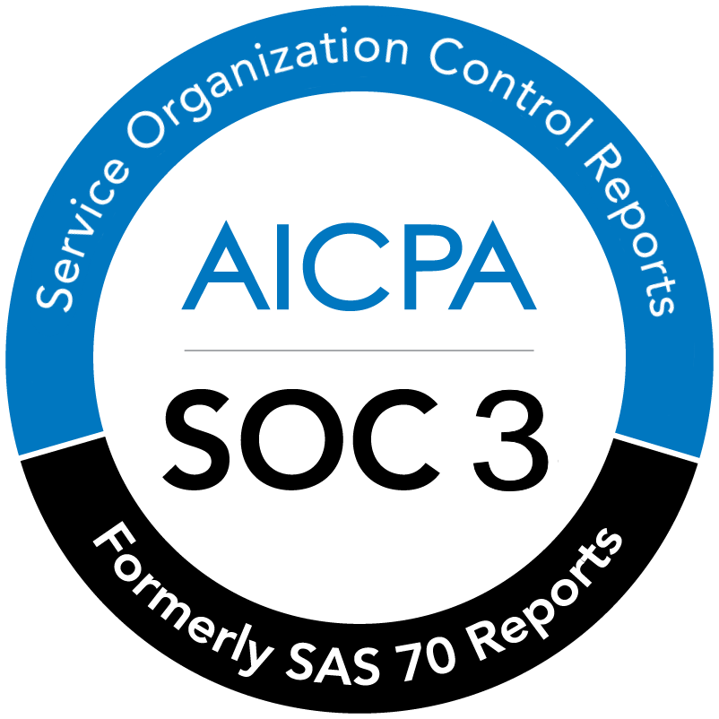 CentralReach Validates Its Security With SOC 3