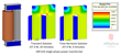 Infolytica MagNet v7.8 Software Suite Enhances Electromagnetic Field Simulations