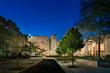 Gilbane Building Company Wins Prestigious Chicago Building Congress Merit Award