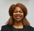 Joyce Odidison, MA, PCC & CTDP