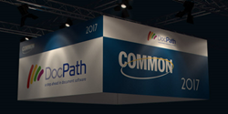 DocPath: Life at COMMON 2017