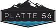 Platte 56 logo