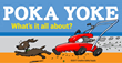 Explore Poka Yoke In The Real World With Creative Safety Supply's New Infographic