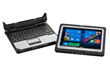 Group Mobile Adds the Panasonic Toughbook 33 2-in-1 Detachable Laptop to Product Line